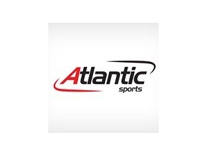 ATLANTIC SQUASH  WELLNESS Sp. z o.o.