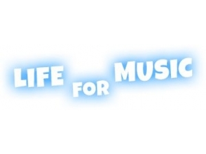 Life for Music